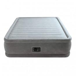 Кровать COMFORT-PLUSH ELEVATED, Queen (встроенный насос 220В)