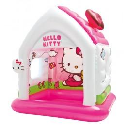 "Домик для игр ""Hello Kitty"""