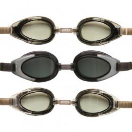 Очки для плавания SPORTS Water Pro, UV-защита