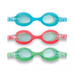 Очки для плавания PRO Team, UV-защита