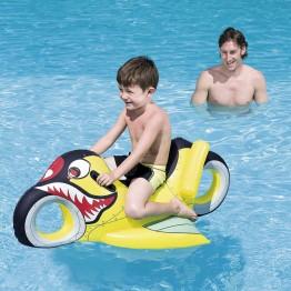 Игрушка для катания по воде Jet-Cycle