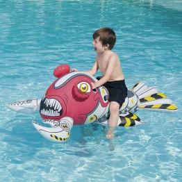 Игрушка для катания по воде Crush Claw