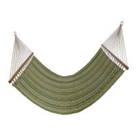 """Гамак """"VARADERO"""" зеленый"""