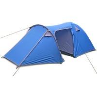 Палатка пятиместная