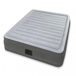 Кровать COMFORT-PLUSH MID RISE, Full (встроенный насос 220В)