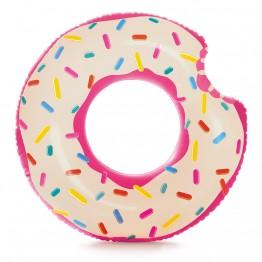 Камера Пончик