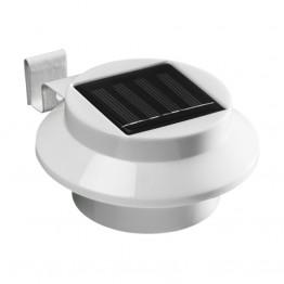 Светодиодный светильник настенный