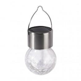 Светодиодный светильник мультицветный