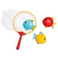 Набор для игр Подводная рыбалка