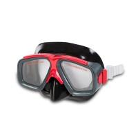Маска для плавания SPORTS Surf Rider