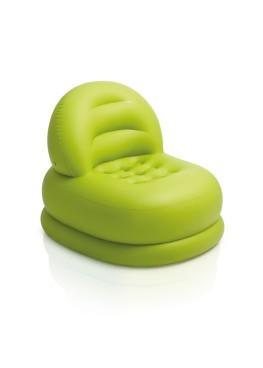 Кресло MODE CHAIR, цвет белый