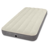 Кровать DELUXE SINGLE-HIGH AIRBED, Twin