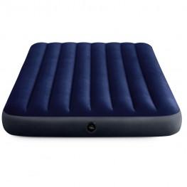 Кровать Classic Downy Full, флок