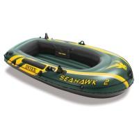 Лодка SEAHAWK 2, 2-мест.