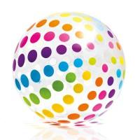 Мяч Jumbo гигантский