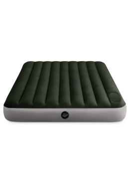 Кровать Prestige Downy Queen, флок