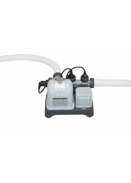 Хлоринатор KRYSTAL CLEAR SALTWATER SYSTEM™