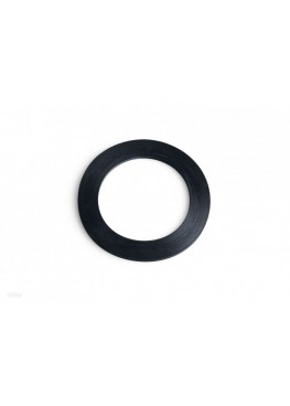 Прокладка для соединителя-переходника с резьбой 38мм, INTEX - 10255